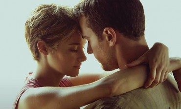 Check Out the New Trailer for 'Allegiant'