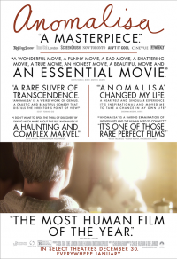 Anomalisa_Review Easel[1]