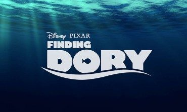 Watch the 'Finding Dory' Trailer that Sets Up the Sequel's Plot