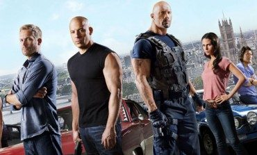Universal Plans 'Fast and Furious' Spin-offs and Prequels