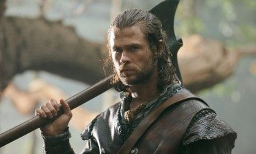 'Snow White and the Huntsman 2' Gets Official Title