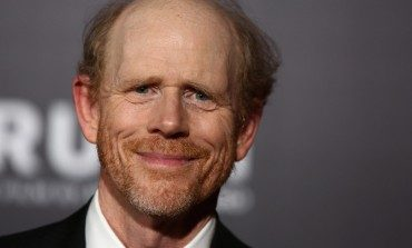Universal Acquires 'The Girl Before,' Ron Howard to Direct