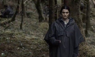 Bleecker Street Acquires 'Denial' Starring Rachel Weisz