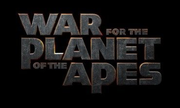 'War for the Planet of the Apes' Contest Announcement Reveals Behind The Scenes Footage