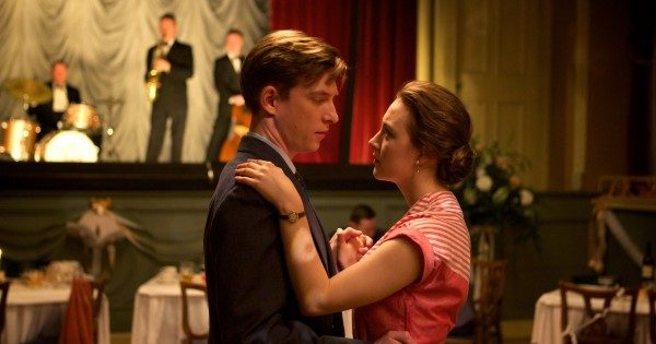 brooklyn review 10