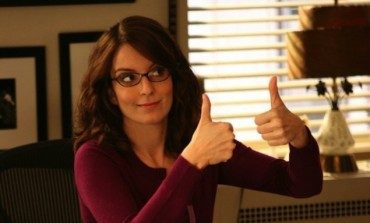 Tina Fey's Untitled War Comedy Nabs Spring 2016 Release Date