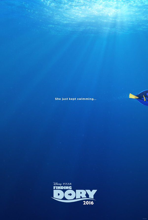 finding-dory