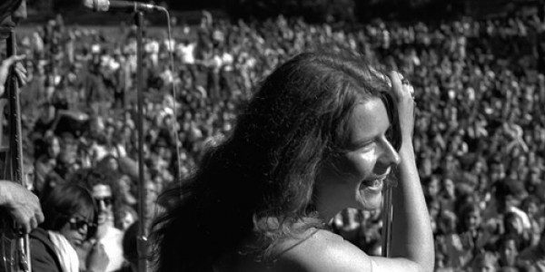 janisjoplin-woodstock-splash