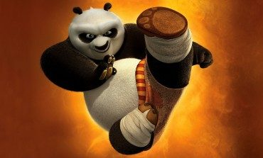 Kung Fu Panda: By The Numbers