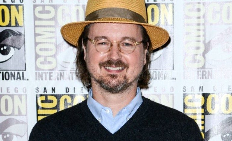 'Spring Offensive' to be Developed by 'Dawn of the Planet of the Apes' Director Matt Reeves
