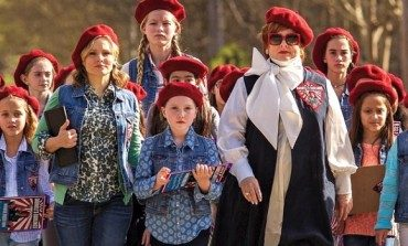Check Out the Trailer for Melissa McCarthy's 'The Boss'