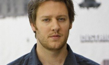 'The Gone World' Goes to Fox; Neill Blomkamp in Talks to Write and Direct