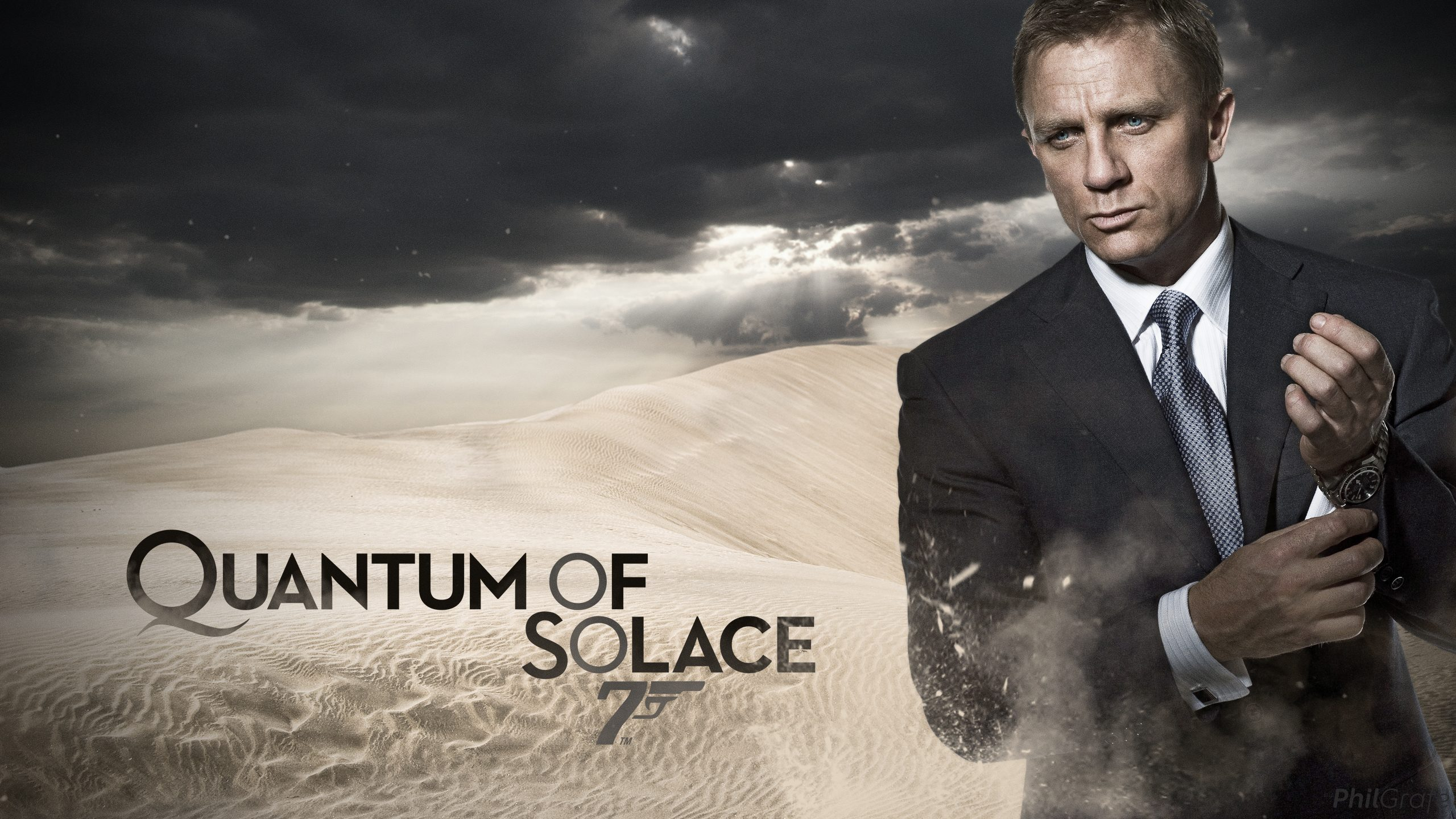 quantum_of_solace_wallpaper_by_guardofazkaban-d41gxp3