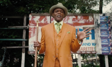 Check out the Trailer for Spike Lee's 'Chi-Raq'