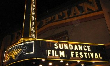 2016 Sundance Film Festival Unveils 9 Titles to Premiere in Midnight Section