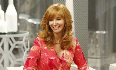 'The Girl On The Train' Adds Lisa Kudrow; Replaces Jared Leto with Luke Evans