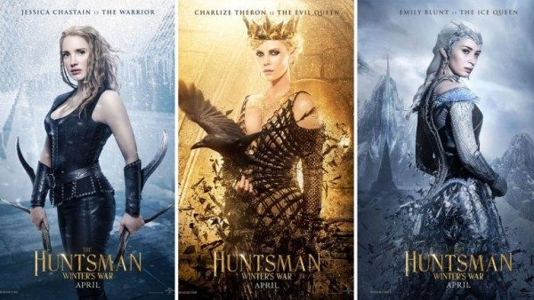 the_huntsman_split_-_h_2015_0