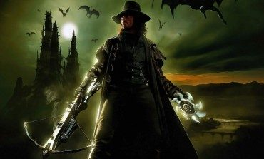 Universal to Reboot 'Van Helsing' as a Part of Their Monster Universe