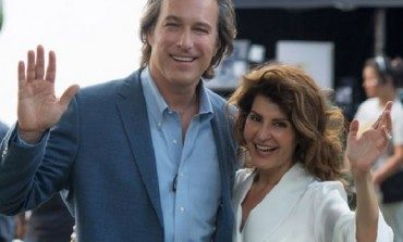Check out the Trailer for 'My Big Fat Greek Wedding 2'