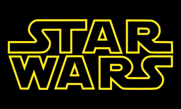 Release Dates for the Next 5 'Star Wars' Movies