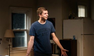 Michael Cera Joins Ensemble Cast of 'Human People'
