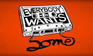 Richard Linklater's 'Everybody Wants Some' to Open 2016 SXSW Film Festival