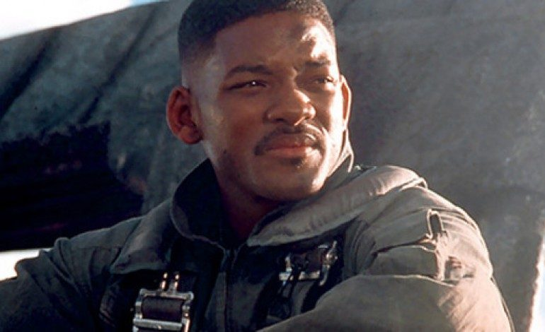 'Independence Day: Resurgence' Site Reveals What Happened to Will Smith's Steven Hiller