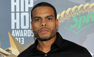 Benny Boom in Negotiations to Direct Upcoming Tupac Biopic