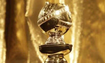 Nominations Announced For 2016 Golden Globe Awards