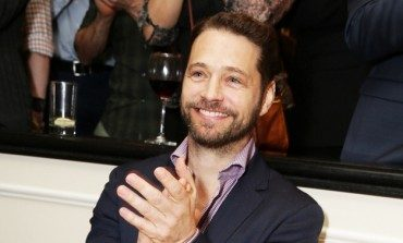 Jason Priestley to Helm Phil Hartman Biopic, 'Nice Guy Phil'