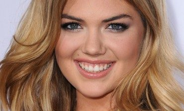 Kate Upton to Join James Franco in 'The Disaster Artist'