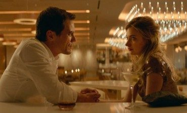 Universal Grabs Sundance Noir 'Frank & Lola' Starring Michael Shannon and Imogen Poots
