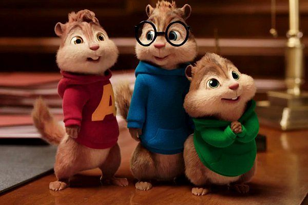 4-reasons-alvin-and-the-chipmunks-the-road-chip-is-perfect-for-everyone-in-the-family-751110