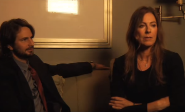 Kathryn Bigelow to Direct Detroit Riots Film