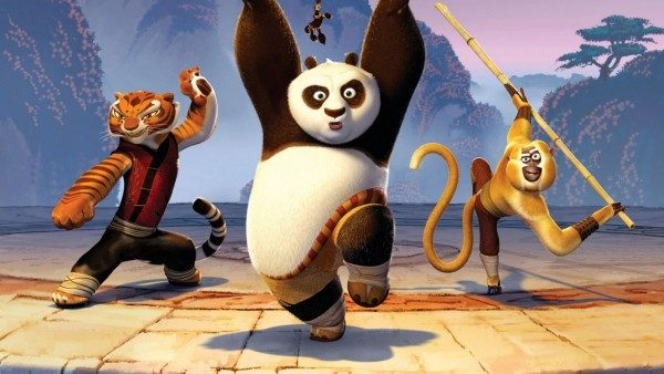 Kung-Fu-Panda-2015-movie-HD-wallpaper