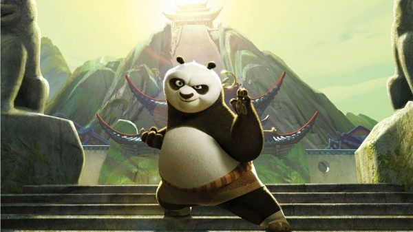Kung-Fu-Panda-3-movie-stills