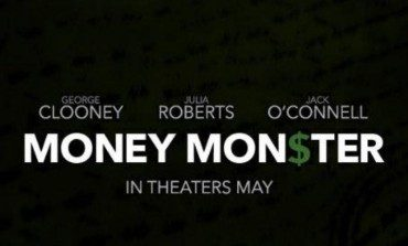 Check Out George Clooney and Julia Roberts in the Trailer for 'Money Monster'
