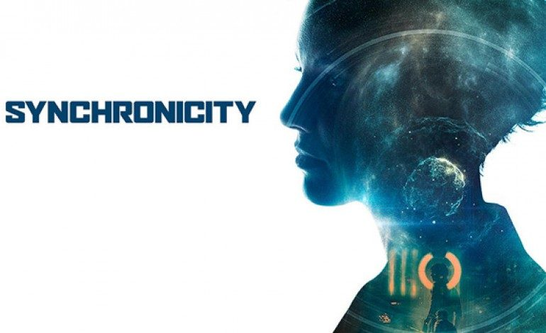 Movie Review – Synchronicity