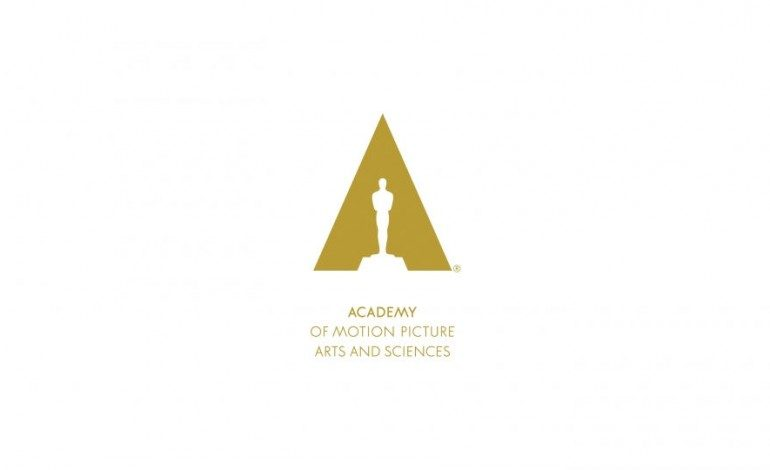 Oscars Production Team Announced For Next Academy Awards Telecast