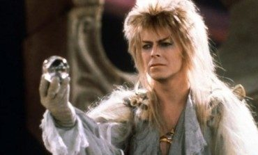 Fede Alvarez to Resurrect 'Labyrinth' World, But Not the Goblin King