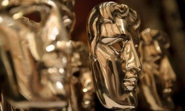 BAFTA Nominations Announced