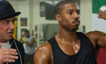 'Creed' Sequel Targets November 2017 Release