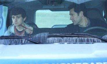 Netflix Picks Up Paul Rudd-Starrer 'The Fundamentals of Caring' Prior to Sundance Premiere