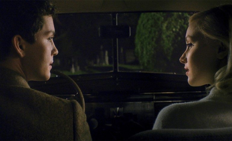 'Indignation' Acquired by Lionsgate's Summit Entertainment at Sundance