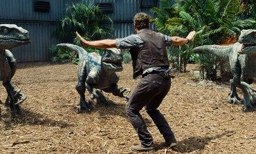J.A. Bayona Set to Direct 'Jurassic World 2'