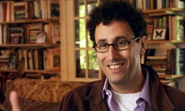 Tony Kushner to Help Adapt August Wilson's 'Fences' for the Big Screen