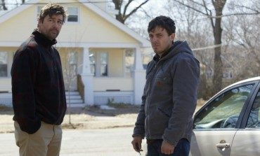 Amazon Acquires Sundance Critical Favorite 'Manchester by the Sea'