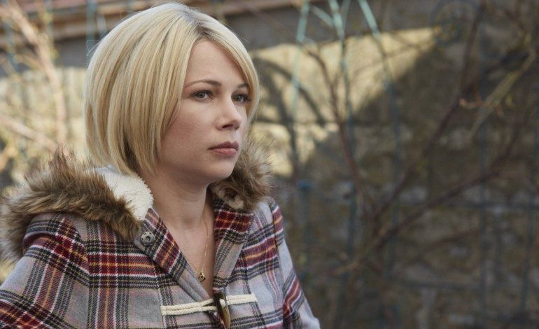 Michelle Williams in Talks to Co-Star with Julianne Moore in 'Wonderstruck'