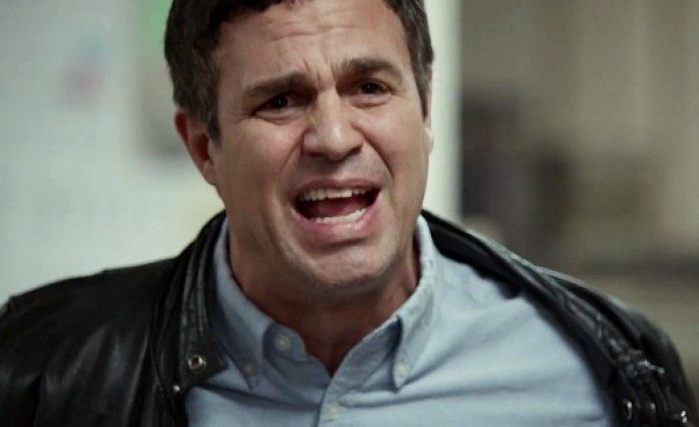 Mark Ruffalo Is Hollywood's Best Supporting Actor