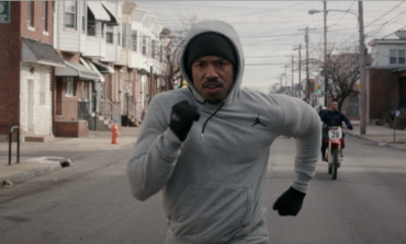 'Creed 2' Poster and Synopsis Revealed; Michael B. Jordan Back in the Title Role